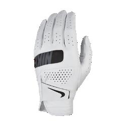 【ナイキ(NIKE)公式ストア】 ナイキ ツアー メンズ ゴルフグローブ (左手用) GG0513-101 ホワイト