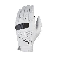 <ナイキ(NIKE)公式ストア> ナイキ ツアー メンズ ゴルフグローブ (左手用) GG0513-101 ホワイト画像