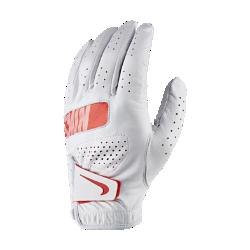 【ナイキ公式ストア】 ナイキ ツアー メンズ ゴルフグローブ (左手用) GG0513-108 ホワイト