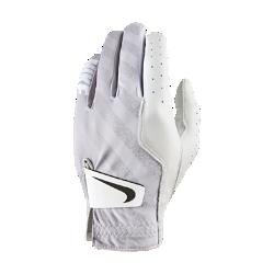 <ナイキ(NIKE)公式ストア>ナイキ テック メンズ ゴルフグローブ (左手用) GG0519-101 ホワイト 30日間返品無料 / Nike+メンバー送料無料画像