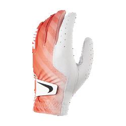 <ナイキ(NIKE)公式ストア>ナイキ テック メンズ ゴルフグローブ (左手用) GG0519-108 ホワイト 30日間返品無料 / Nike+メンバー送料無料画像