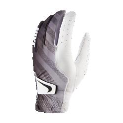40%OFF<ナイキ(NIKE)公式ストア>ナイキ テック メンズ ゴルフグローブ (左手用) GG0519-180 ホワイト画像