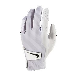 【ナイキ(NIKE)公式ストア】 ナイキ テック ウィメンズ ゴルフグローブ (左手用) GG0522-101 ホワイト