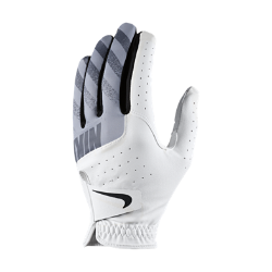 Sport Erkek Golf Eldiveni (Sol Normal) Nike