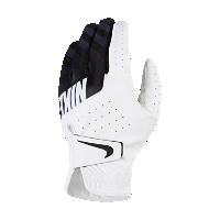 <ナイキ(NIKE)公式ストア> ナイキ スポーツ メンズ ゴルフグローブ (左手用) GG0526-101 ホワイト画像