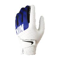 <ナイキ(NIKE)公式ストア> ナイキ スポーツ メンズ ゴルフグローブ (左手用) GG0526-105 ホワイト画像
