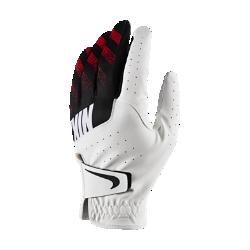 <ナイキ(NIKE)公式ストア>ナイキ スポーツ メンズ ゴルフグローブ (左手用) GG0526-108 ホワイト 30日間返品無料 / Nike+メンバー送料無料画像