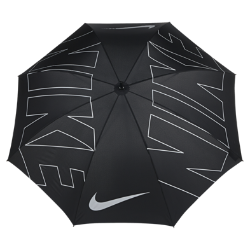 Nike 157.5cm approx. Windproof VIII Golf Umbrella
