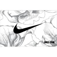 <ナイキ(NIKE)公式ストア>Nikeギフトカード GIFTCARD-D7058画像