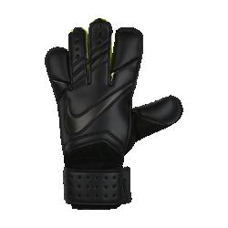 Футбольные перчатки Nike Vapor Grip 3 GoalkeeperФутбольные перчатки Nike Vapor Grip 3 Goalkeeper имеют регулируемую посадку и высококачественные вкладыши для защиты от ударных нагрузок.&amp;#160;<br>