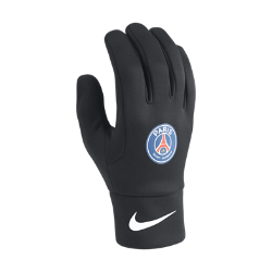 Paris Saint-Germain Stadium Gloves