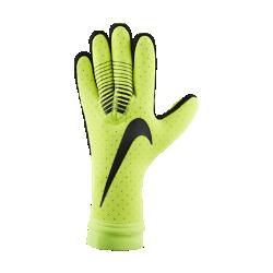 <ナイキ(NIKE)公式ストア>ナイキ ゴールキーパー タッチ エリート サッカーグローブ GS0356-702 イエロー 30日間返品無料 / Nike+メンバー送料無料画像