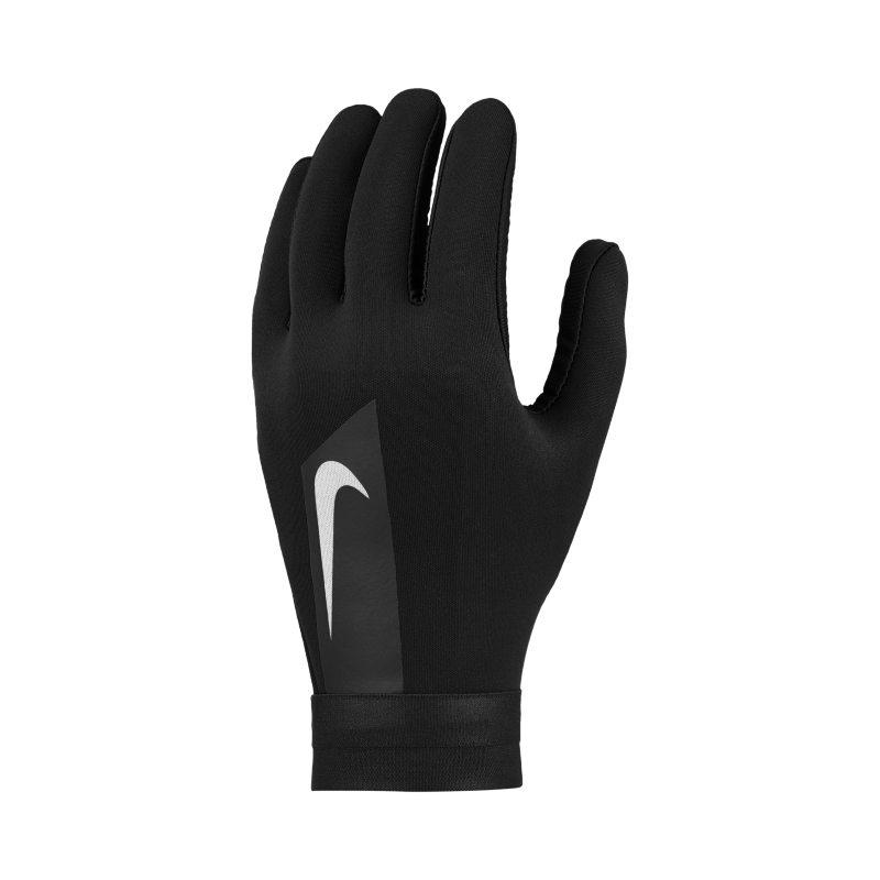 Nike HyperWarm Academy Futbol Eldivenleri  GS0373-013 -  Siyah M Beden Ürün Resmi