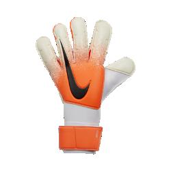 30%OFF!<ナイキ(NIKE)公式ストア>ナイキ ゴールキーパー ヴェイパー グリップ3 サッカーグローブ GS3373-100 ホワイト ★30日間返品無料 / Nike+メンバー送料無料!画像
