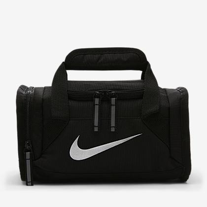 2bff7e73fa44 Nike Brasilia (Extra Small) Training Duffel Bag. Nike.com GB
