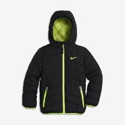 Nike Padded Younger Kids' (Boys') Jacket