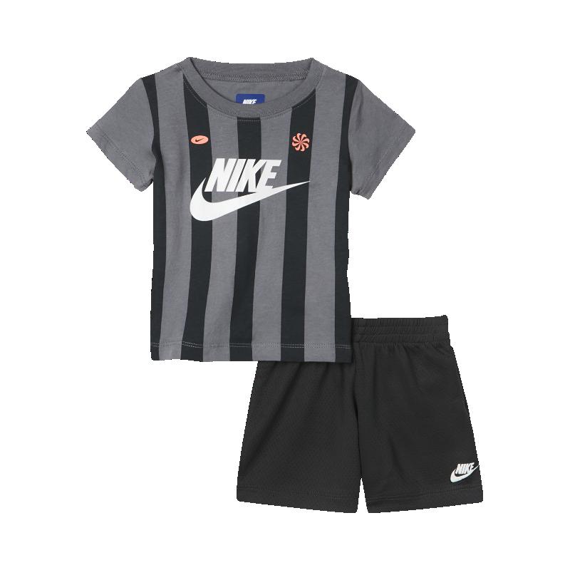 Nike Team Two-Piece Baby & Toddler Boys' Set