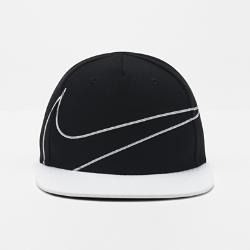 Nike True Younger Kids' (Boys') Adjustable Hat
