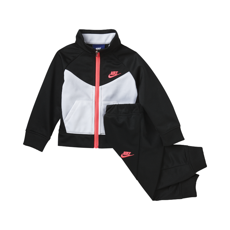 698bac814b4 Nike Trainingspak Voor Babyspeuters Meisjes huismerk kopen in de aanbieding