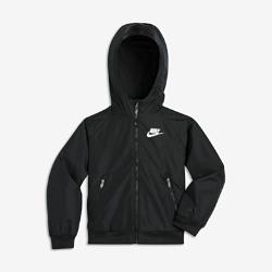 Nike Windrunner Toddler Boys' Jacket