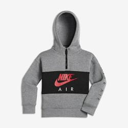 Nike Air Younger Kids' (Boys') Hoodie