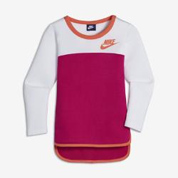 Nike Prep Graphics