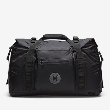 Nike Brasilia. Training Duffel Bag (Small).  35. Hurley Wet and Dry 35b117740dad7