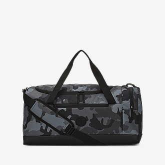 c72b49726a183b Buy Duffel Bags Online. Nike.com UK.