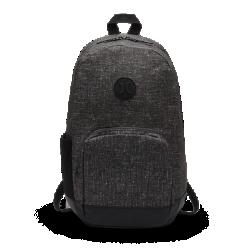 Hurley Blockade Heathered Backpack