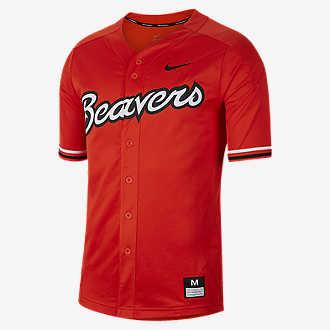 7d1ca05fb5ce5b Collegiate Tops   T-Shirts. Nike.com