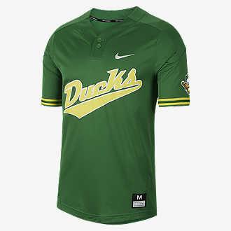 9cebcce2125 Collegiate Tops   T-Shirts. Nike.com