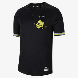 cf37a9bc7 Oregon Ducks Clothing. Nike.com