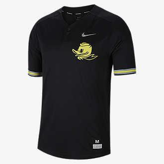 65ebc1af Oregon Ducks Clothing. Nike.com