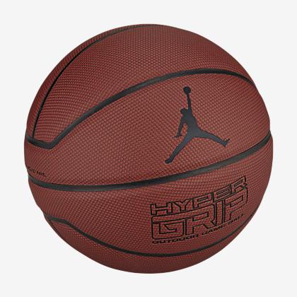 275d6adf29af7 Bola de basquetebol Nike True Grip Outdoor 8P. Nike.com PT