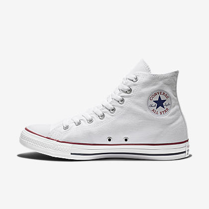 d6ffca3bcdcc Converse Chuck Taylor All Star Low Top Unisex Shoe. Nike.com