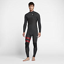 Hurley Advantage Plus 4/3mm Fullsuit