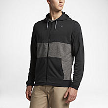 Hurley Dri-FIT Dispersed Blocked