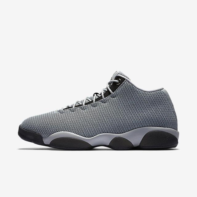 Quilted Black Horizon Jordan Low jordan Prm Nike Low UY6q11