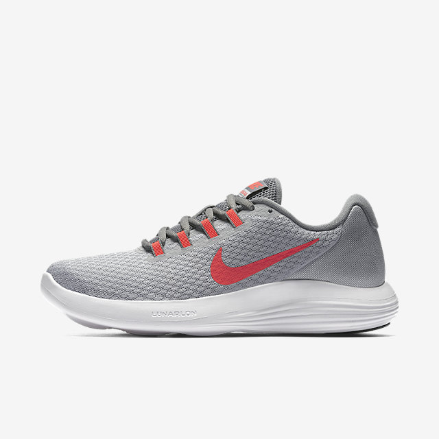 2c46240517a Nike LunarConverge Women s Running Shoe. Nike.com ZA