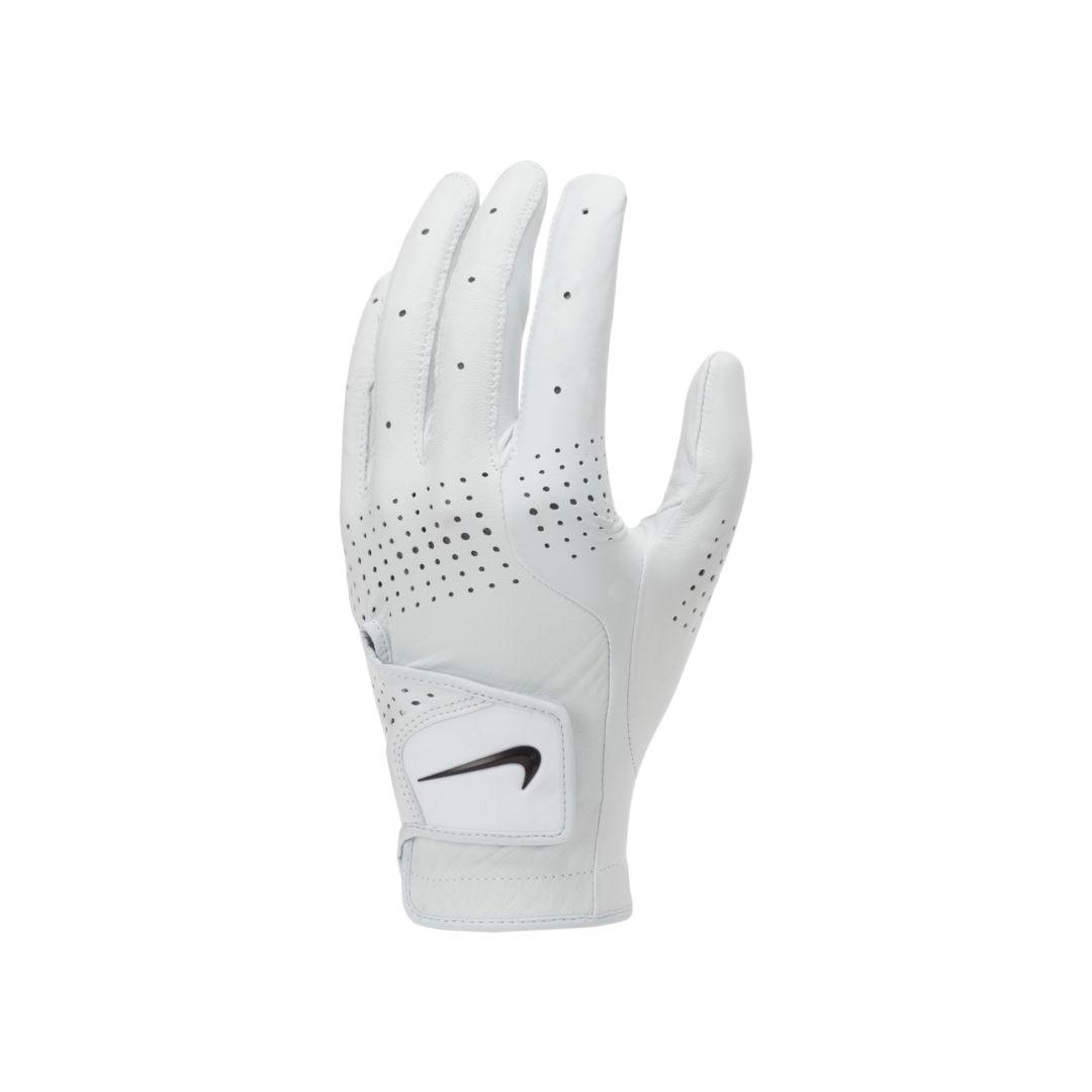 The Best Golf Gloves - Nike Tour Classic 3 Men's Golf Glove