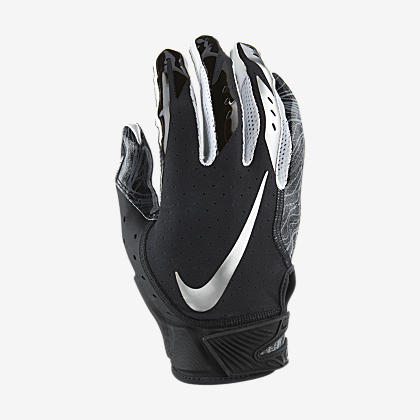 a664460a566 Nike Pro HyperStrong Hard Plate Men s 3 4 Football Tights. Nike.com