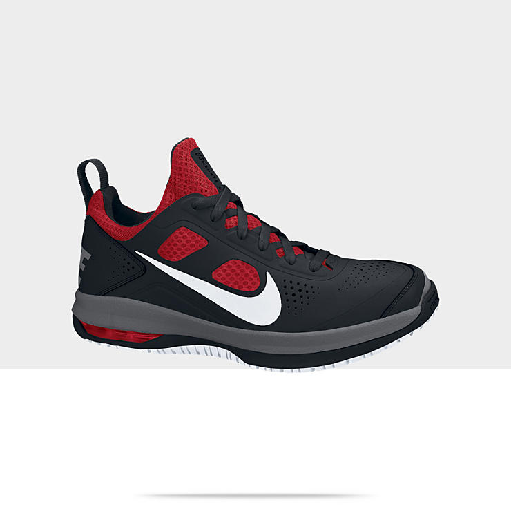 Mens Basketball Shoes, Clothing and Equipment