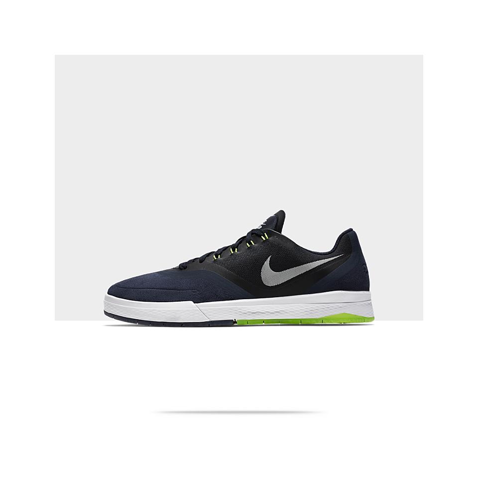 Nike SB Paul Rodriguez 9 Elite Men's Skateboarding Shoe