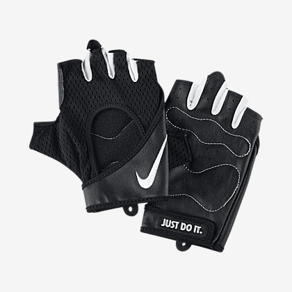 brand new e26f9 75d31 Nike Perforated Wrap