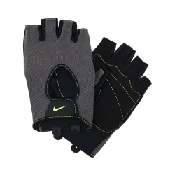 Nike Fundamental Men's Training Gloves