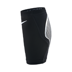 Nike Pro Hyperstrong 2.0 Calf Sleeve