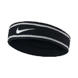 Image of Fascia da running Nike Dri-FIT 2.0