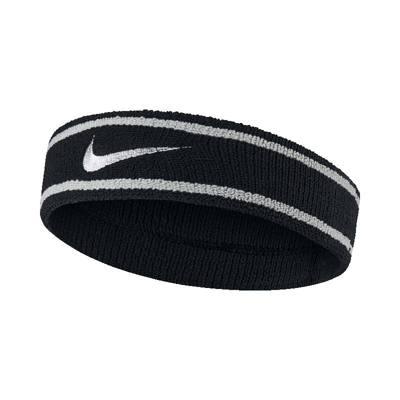 Nike Dri-FIT 2.0 Cinta de