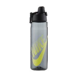 Nike 710ml approx. Core Hydro Flow Water Bottle