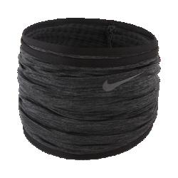 Nike Run Therma-Sphere Running Neck Warmer